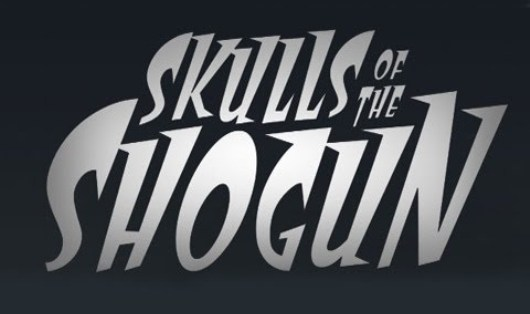 Skulls of the Shogun gets new trailer, playable at Pax Prime