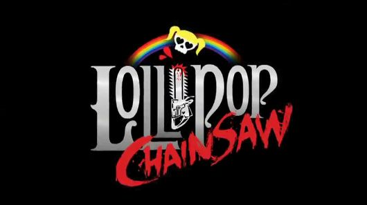 Lollipop Chainsaw ships 700,000, Grasshopper's highest numbers
