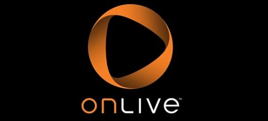 Report Onlive laying off all employees, rebooting the company