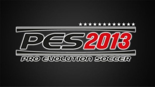 Another PES 2013 demo, available next week on XBLA and PSN