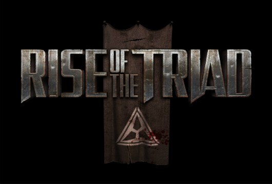 Rise of the Triad reboot will retail for $1499, include free DLC