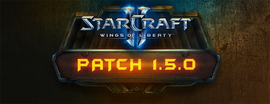 PSA StarCraft 2's 'Arcade' update now live
