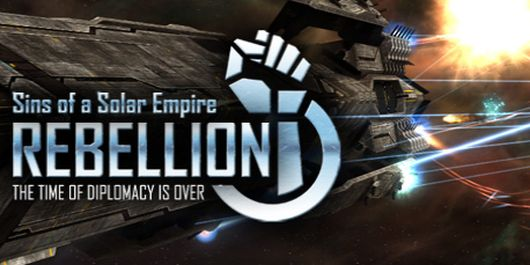 Rebellion sues Stardock for use of the word 'Rebellion'