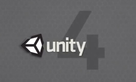 Unity to support Windows 8, Windows Phone 8