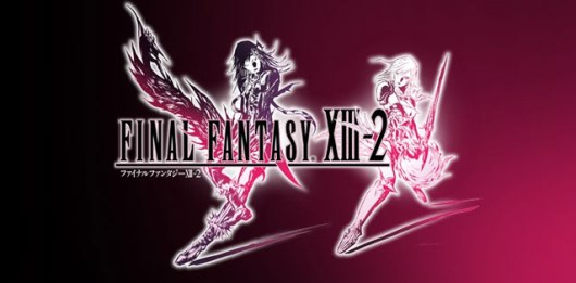 Final Fantasy 132 DLC on sale this week, Lightning deals