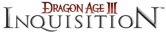 Bioware announce Dragon Age III Inquisition