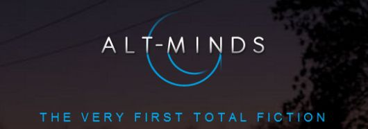 AltMinds, from makers of Amy, coming November 5