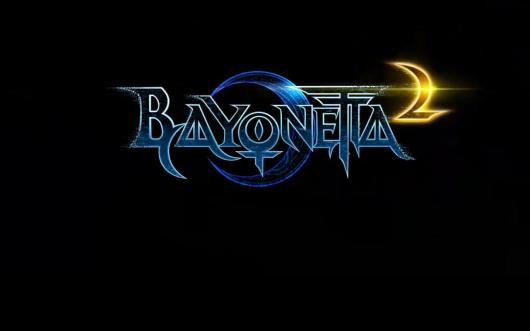 Bayonetta 2 is a Wii U exclusive