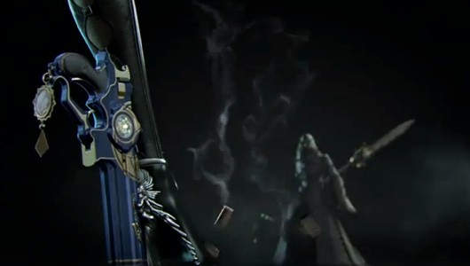 Bayonetta 2 devs speak out about announcement