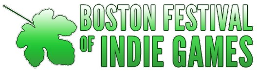 Boston Festival of Games announces lineup