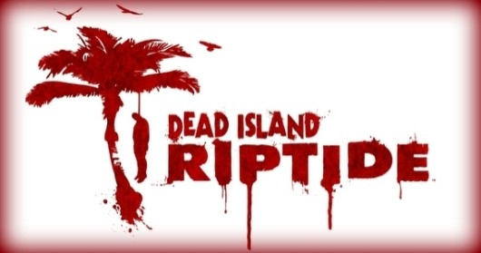 Dead Island Riptide's first trailer mixes romance with lots of zombies