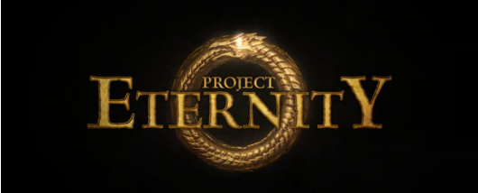 Project Eternity lines up a Spring 2014 release