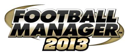 Football Manager 2013 coming worldwide on November 2