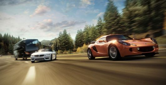 Forza Horizon gets a Season Pass, $4999 for access to all of the game's DLC