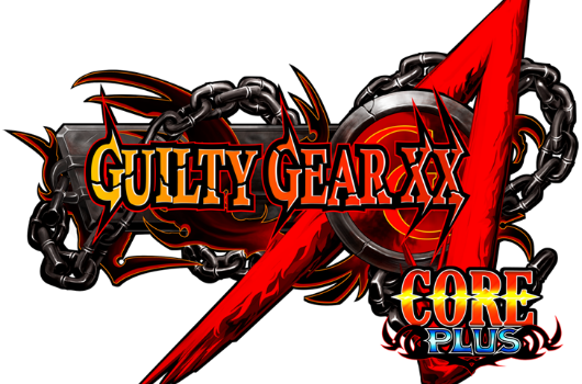 Guilty Gear XX Accent Core Plus hits Japanese PSNXBLA this Oct