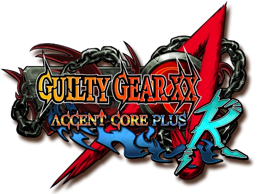 Guilty Gear XX Accent Core Plus R coming to Vita in 2013