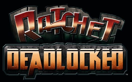 Ratchet Deadlocked to rerelease on PSN