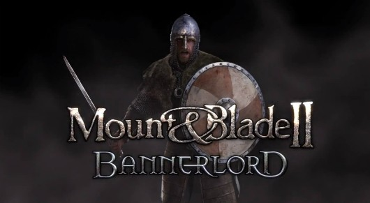 Ride again in Mount &amp; Blade 2 Bannerlord