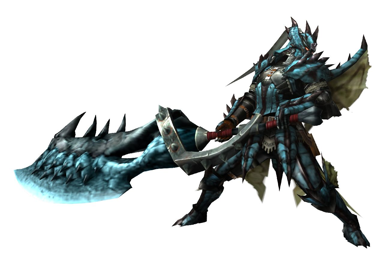 monsterhunter3-greatswordpsdjpgcopy jpgGreatsword Monster Hunter