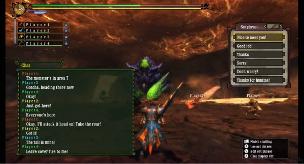 Can Monster Hunter 3 Ultimate break through in the US and boost the Wii U at the same time