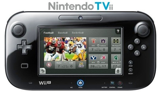 Engadget speaks to company behind Nintendo TVii