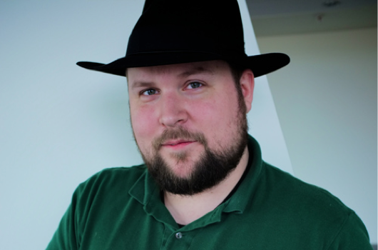 Notch I'd rather scrap Minecraft for Windows 8 than help with certification