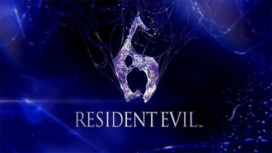 Resident Evil 6's timedexclusivity for Xbox 360 includes three game modes