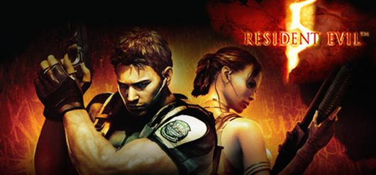 Resident Evil games are half off on Steam in Midweek Madness