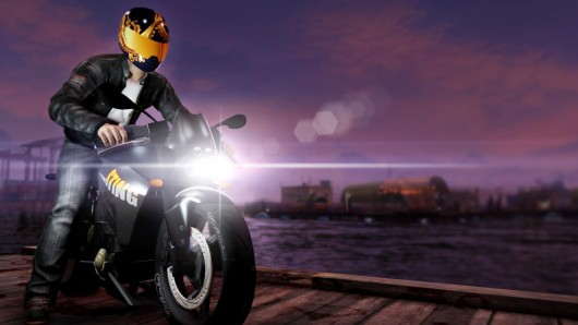 Sleeping Dogs DLC rouses first story missions, many content packs in October