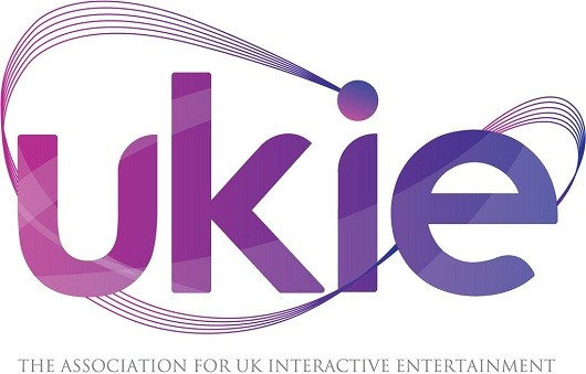 UKIE wants 30% games industry tax break, UK begins tax plan scrutiny