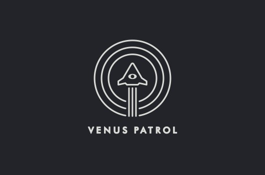 Indie game site Venus Patrol launches