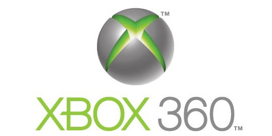 Microsoft hires CBS exec to make original content for Xbox video