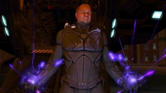 Sid Meier joins XCOM in new video, first PC screens revealed, digital presales open