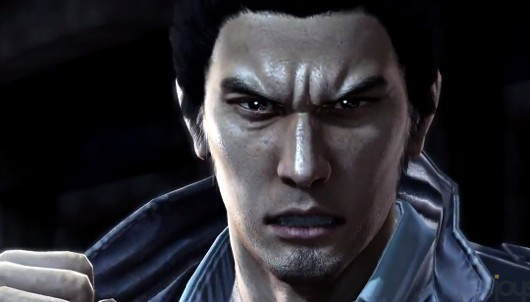 Two new Yakuza 5 trailers