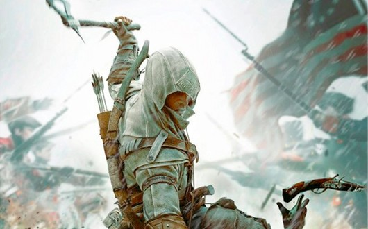 GameStop cancels Assassin's Creed 3 midnight openings in northeast