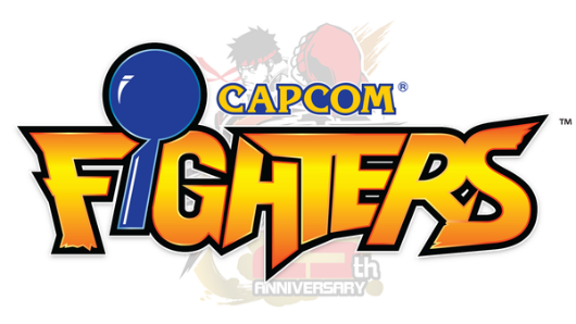 Capcom launches TwitchTV channel for official Street Fighter tournaments