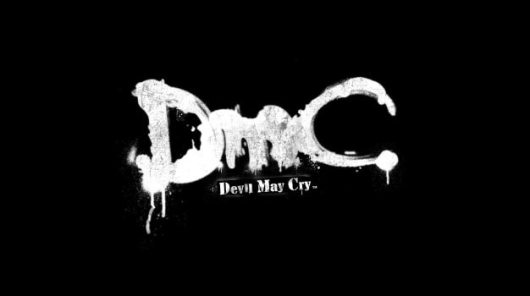 Devil May Cry's new trailer shows some things don't change
