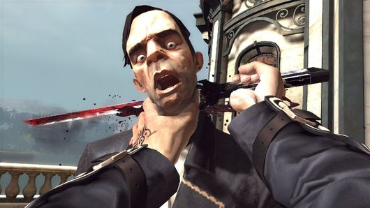 dishonored-pendleton_530x298.jpg