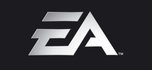 EA sees yearonyear revenue rise in Q2, digital upswing of 40%