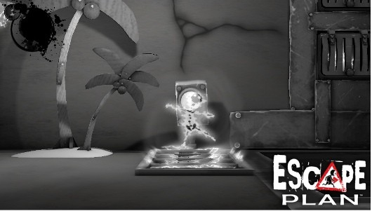PSA Escape Plan Director's Cut DLC flees onto PS Store