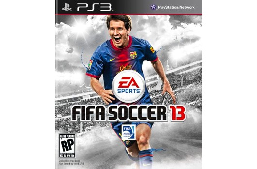 Amazon Gold Box Deals include FIFA, Skyrim, Theatrhythm