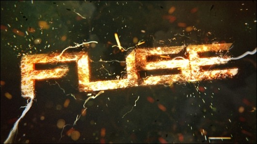 Insomniac's Ted Price takes you through 18 minutes of Fuse