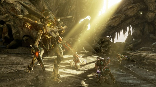 Halo 4 'War Games Map Pass' grants entry to 3 map packs for 15% off