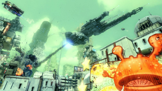 Hawken closed beta runs Oct 26  29, open beta forthcoming 