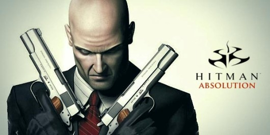 Hitman Absolution trailer shows kills with disco balls, fireworks, and robotic surgery