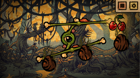 The Joystiq Indie Pitch Incredipede