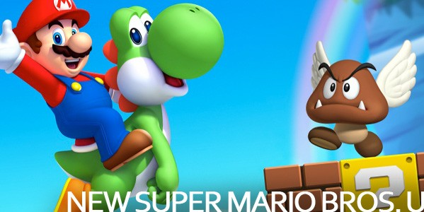 Joystiq's Fall 2012 Games Guide