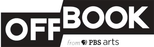 PBS' Off Book showcases indie games' creativity in mini documentary