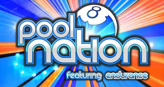 Pool Nation drops into XBLA's corner pocket on October 31