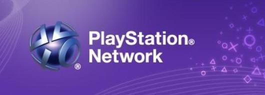 PSN posts best ever revenue for second quarter in a row